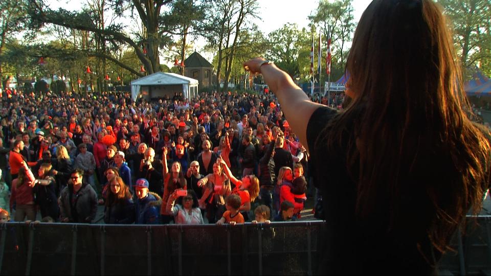 oranjeparkfestival_2015_clip-12