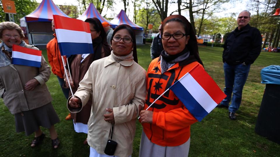 oranjeparkfestival_2015_clip-2