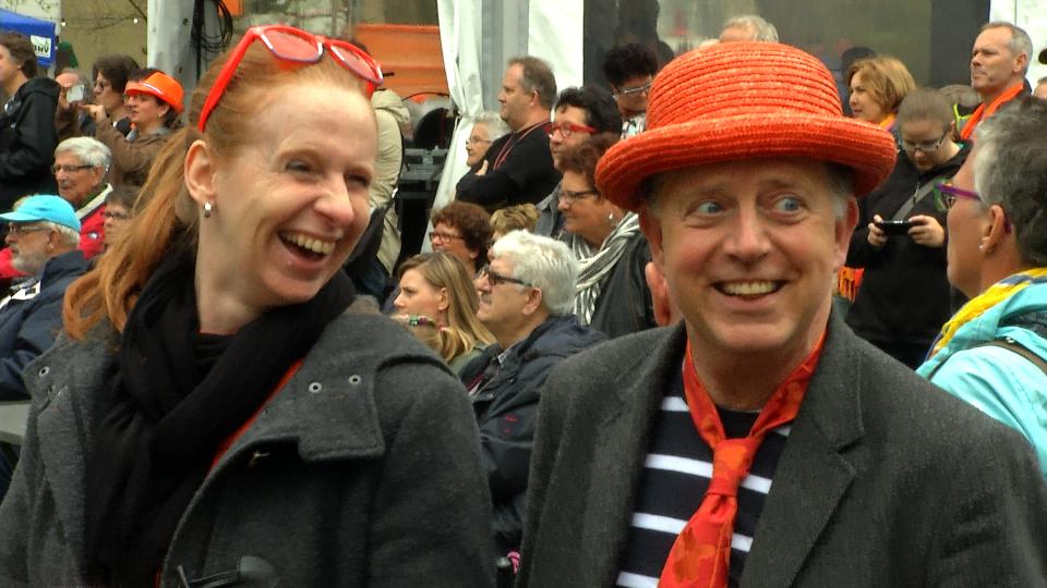 oranjeparkfestival_2015_clip-5