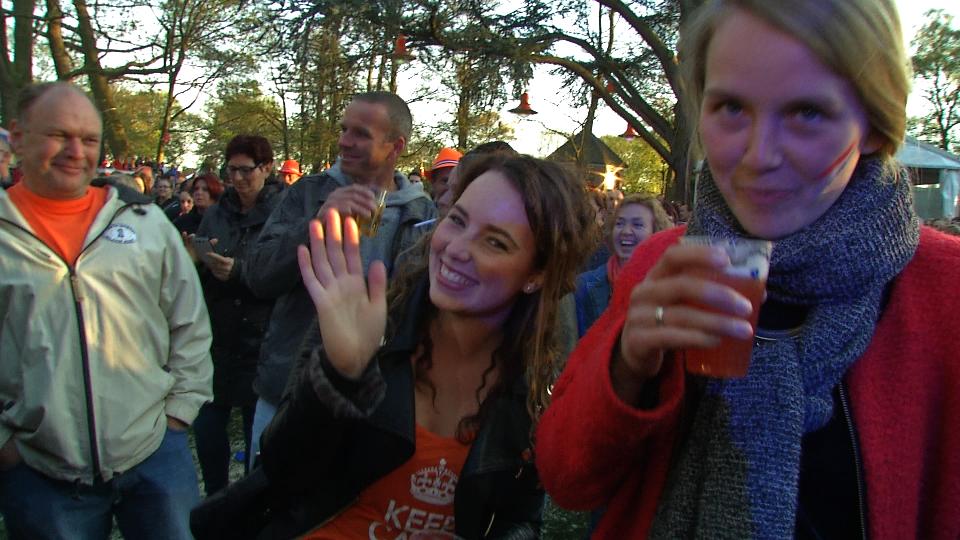 oranjeparkfestival_2015_clip-6