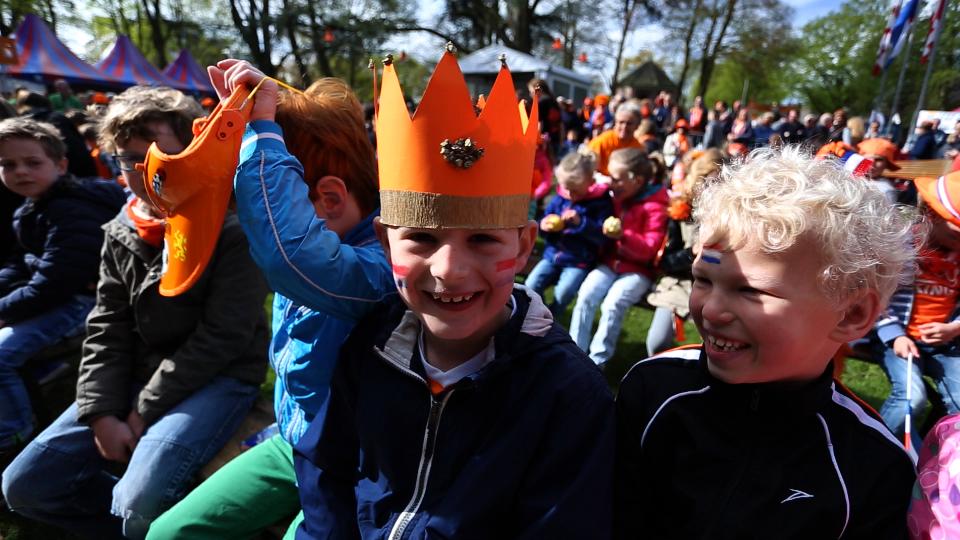 oranjeparkfestival_2015_clip
