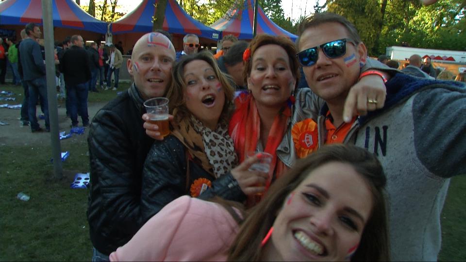 oranjeparkfestival_2015_extra_shots-10