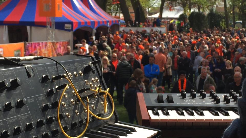 oranjeparkfestival_2015_extra_shots-4